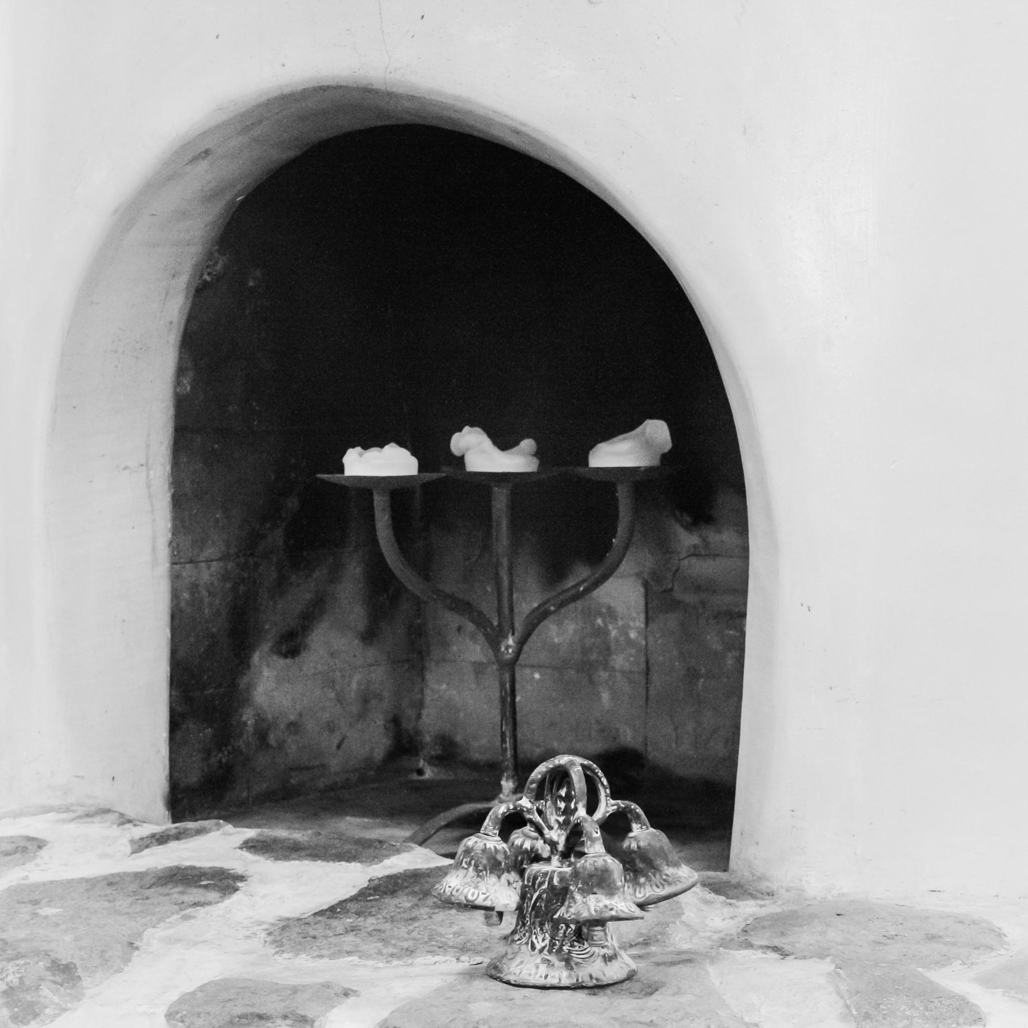 Pete Wright — Quasimodo Clean-up.jpg