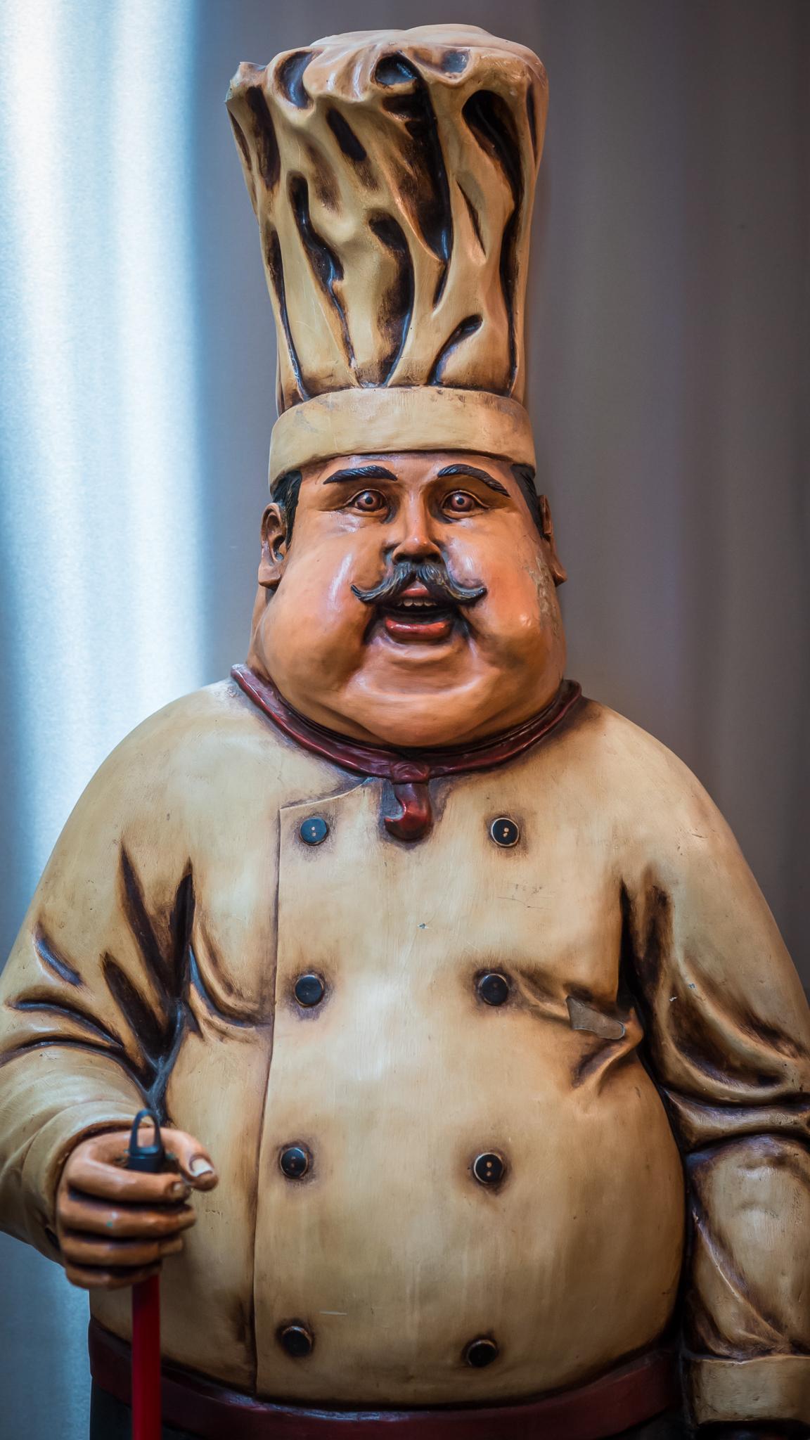 Pete Wright — My Inner Chef.jpg