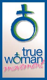 True-Woman.jpg