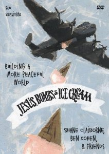 Jesus-bombs-2.jpg