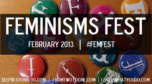 Feminisms Fest Badge.png