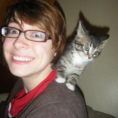 sarah-cat.jpg