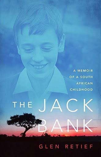 the_jack_bank_full.jpg