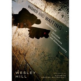 Washed and Waiting - Wesley Hill.jpg