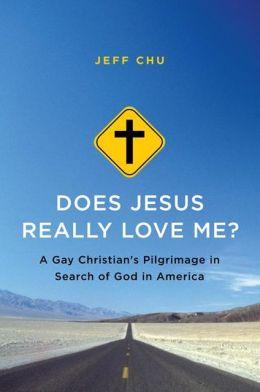 does-jesus.JPG