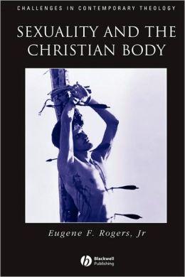 sexuality-christian-body.jpg