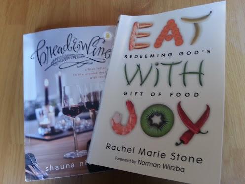 food-books.jpg