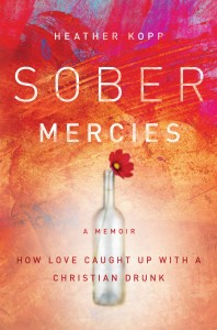 Sober-Mercies-198x300.jpg