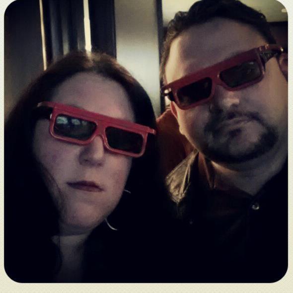 Jason and Alise.jpg