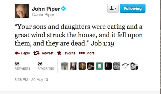 piper-tweet-screen-shot-2013-05-20-at-11-58-46-pm.png