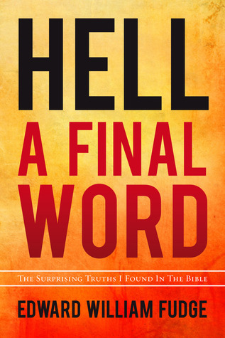 hell-final-word.jpg
