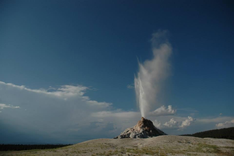 west-geyser-2.jpg