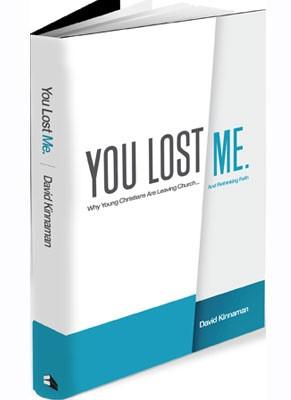 you-lost-me-book-kinnaman-big-291x4001.jpg