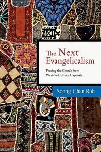 the-next-evangelicalism.jpg