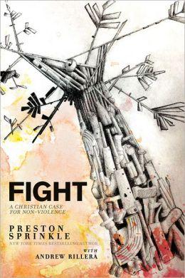 fight-sprinkle.JPG