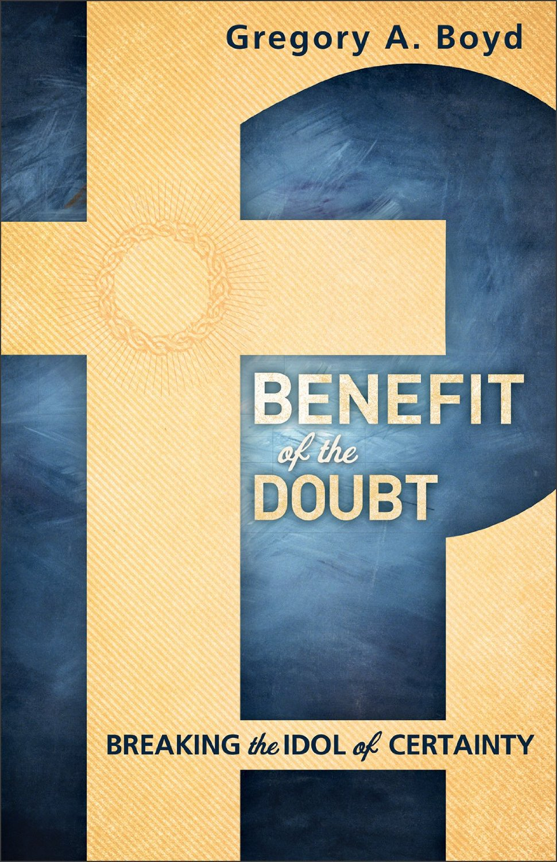 benefit-of-the-doubt-2.jpg