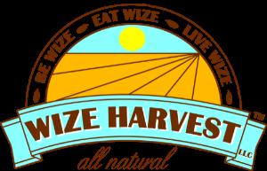 wize-harvest-logo.png