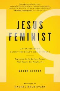 Jesus-Feminist-Cover-copy.jpg