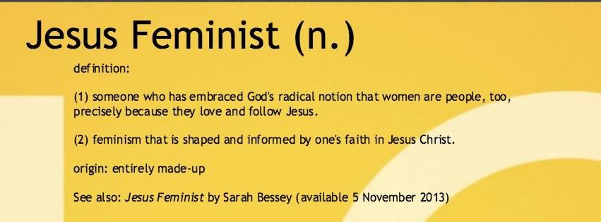 Jesus-Feminist-banner-definition.jpg