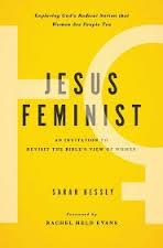 Jesus-Feminist-book-2.jpeg