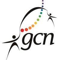 gcn-logo.jpeg