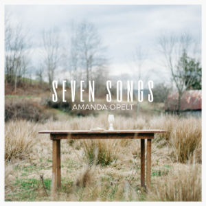 seven-songs.png