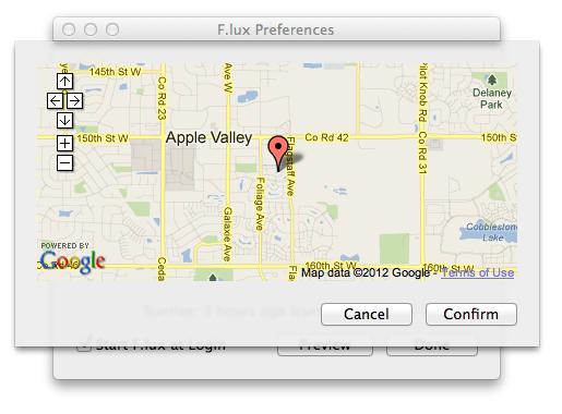 Screen Shot 2012-02-26 at 10.36.50 AM.png