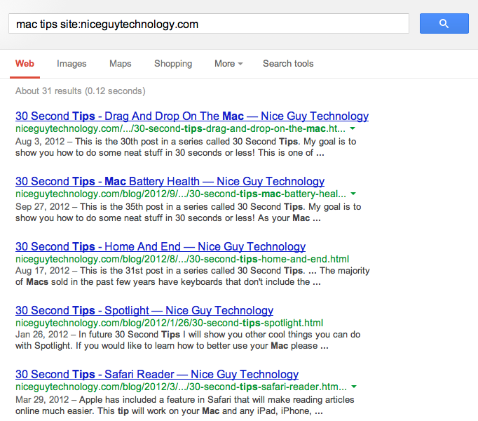 30secondtipsgooglesearchpart2_2.png