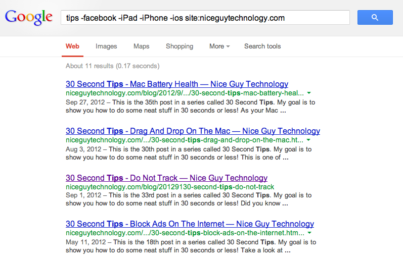 30secondtipsgooglesearchpart2_4.png