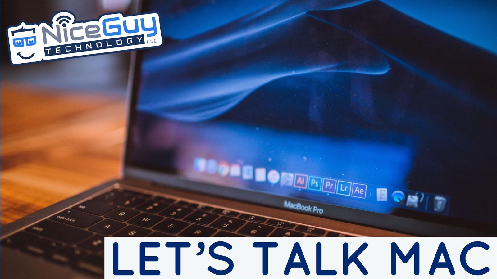 let's talk mac.jpg