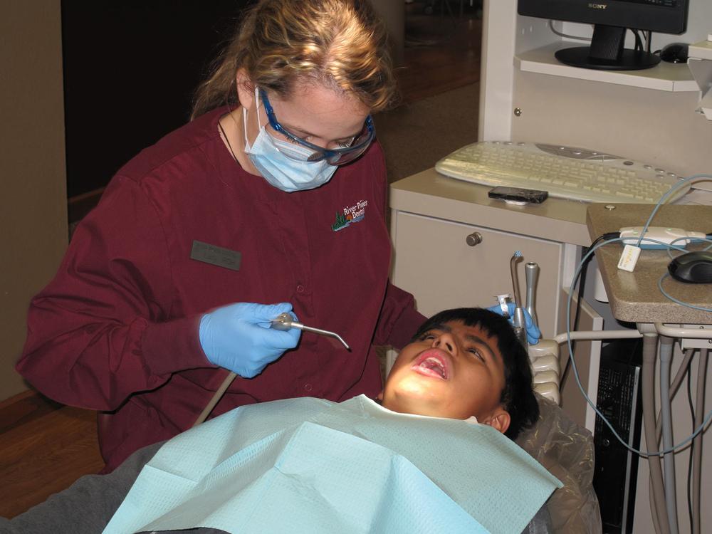 River Pines Dental.jpg
