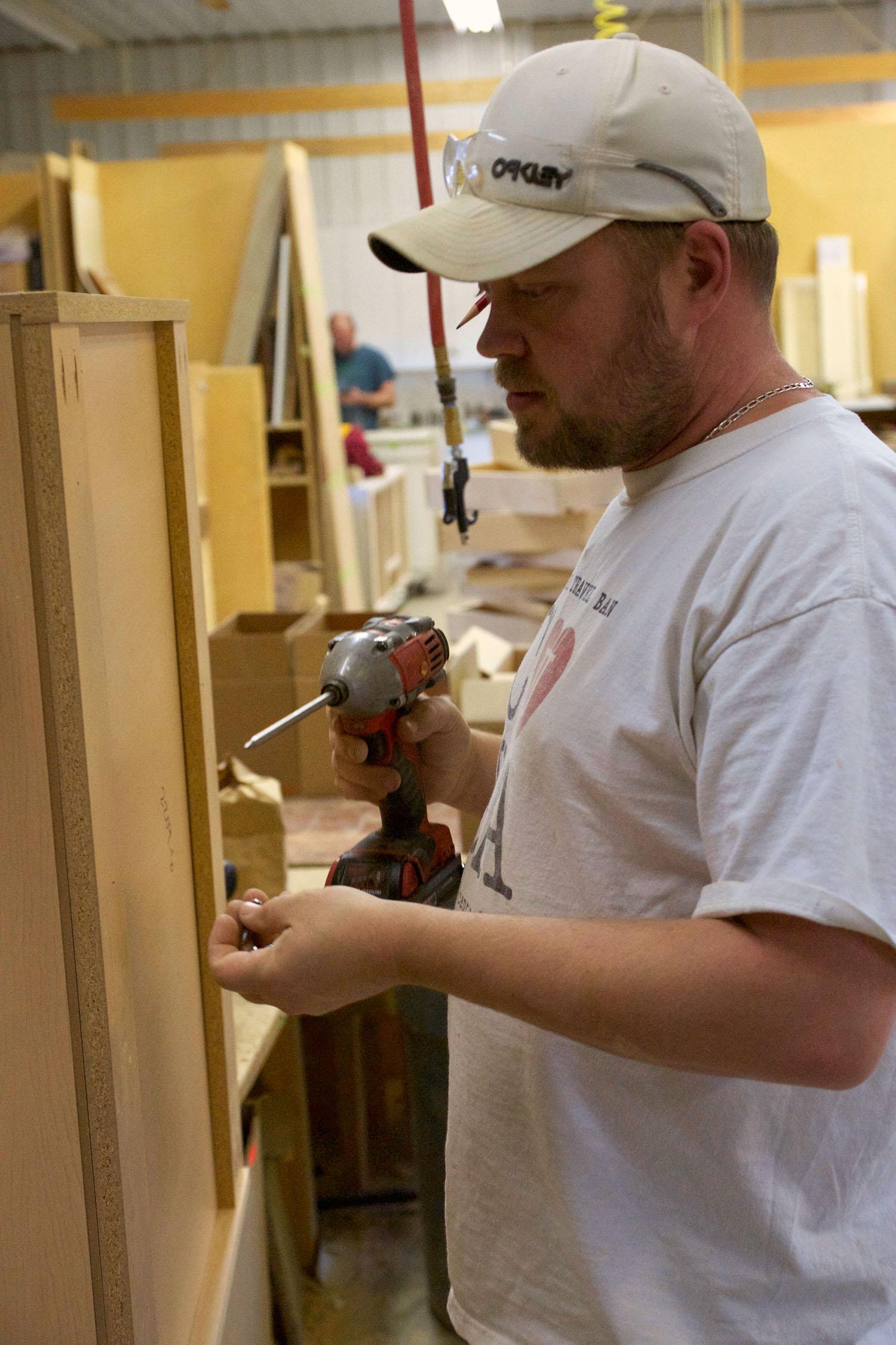 Behnke Woodworking Shop.jpg