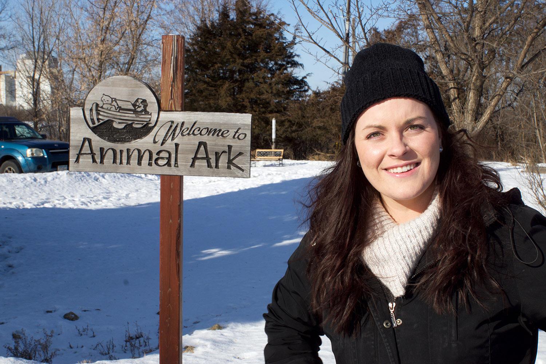 Lauren Hastings Animal Ark.jpg