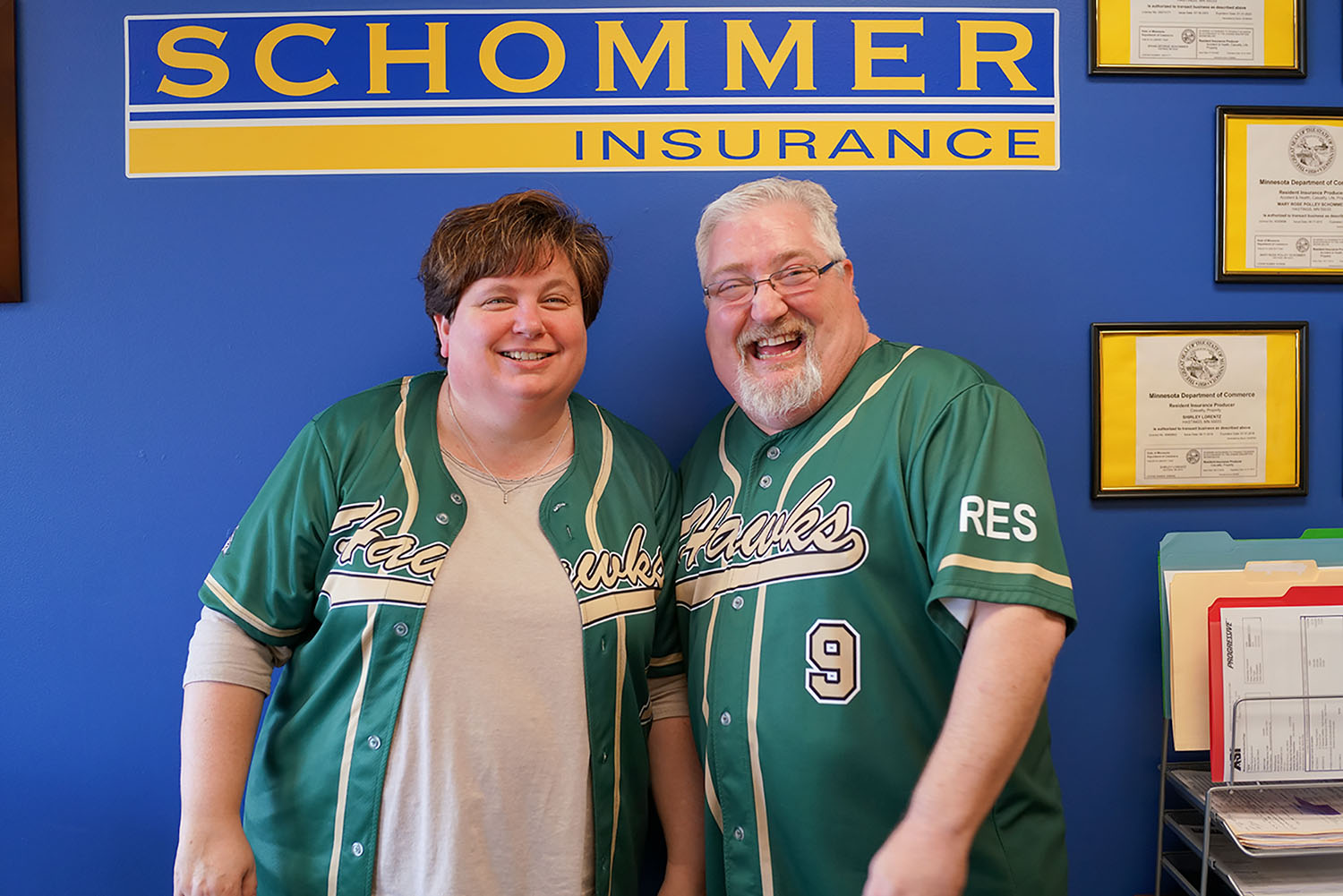 Mary and Brian Schommer.jpg