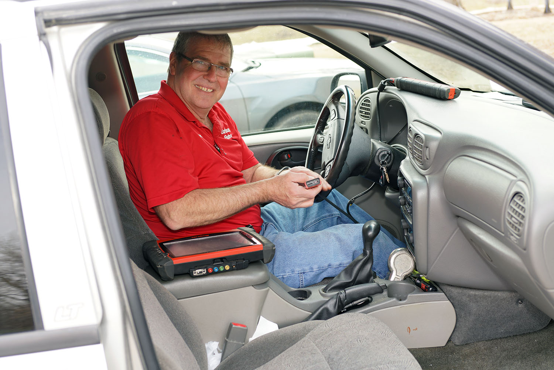 Carlson Auto Truck - Wireless.jpg