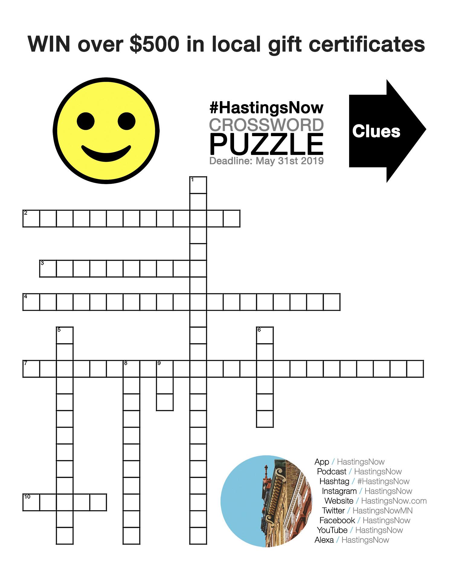 4.23.19 Crossword Puzzle.jpg
