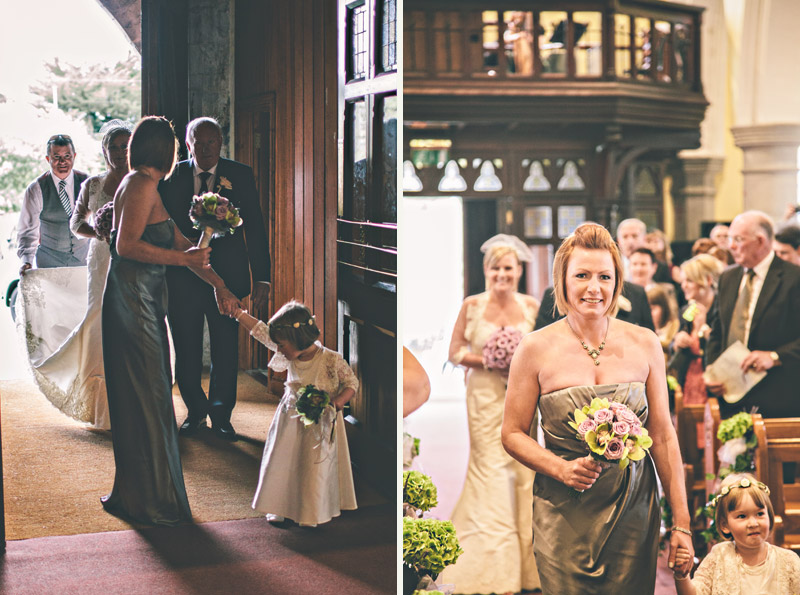 Wedding-Photography-in-Northern-Ireland-Clonabreany-House012.jpg
