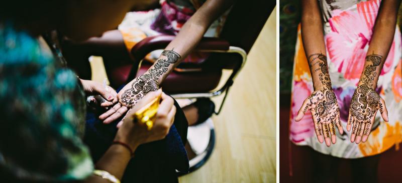 Destination-Hindu-Wedding-Photography-002.JPG