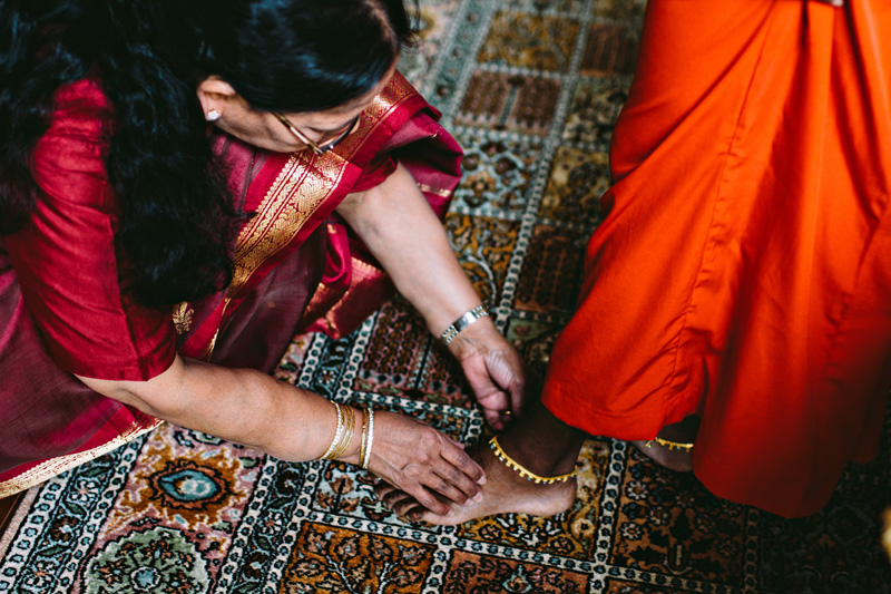 Destination-Hindu-Wedding-Photography-005.JPG