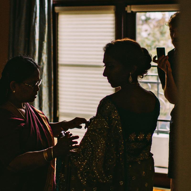 Destination-Hindu-Wedding-Photography-006.JPG