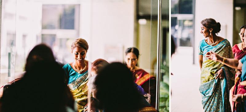 Destination-Hindu-Wedding-Photography-008.JPG