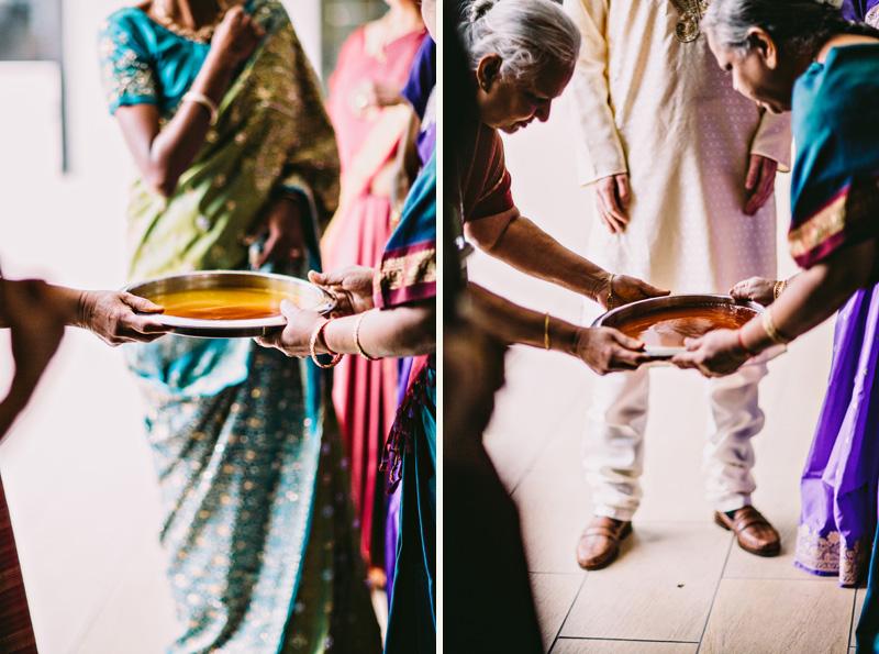 Destination-Hindu-Wedding-Photography-009.JPG