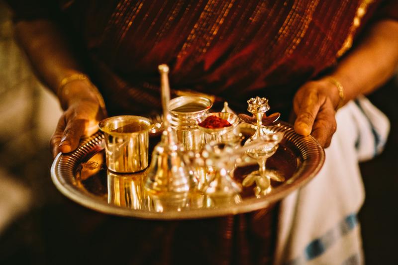 International-Hindu-Wedding-Photography-011.JPG