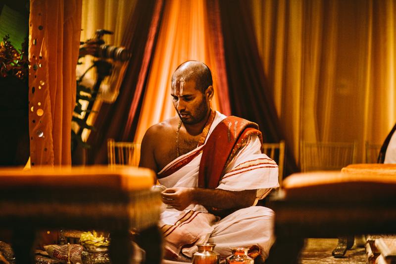 International-Hindu-Wedding-Photography-012.JPG