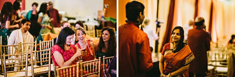 International-Hindu-Wedding-Photography-013.JPG