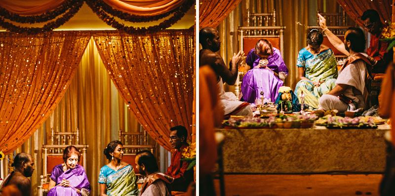 International-Hindu-Wedding-Photography-014.JPG