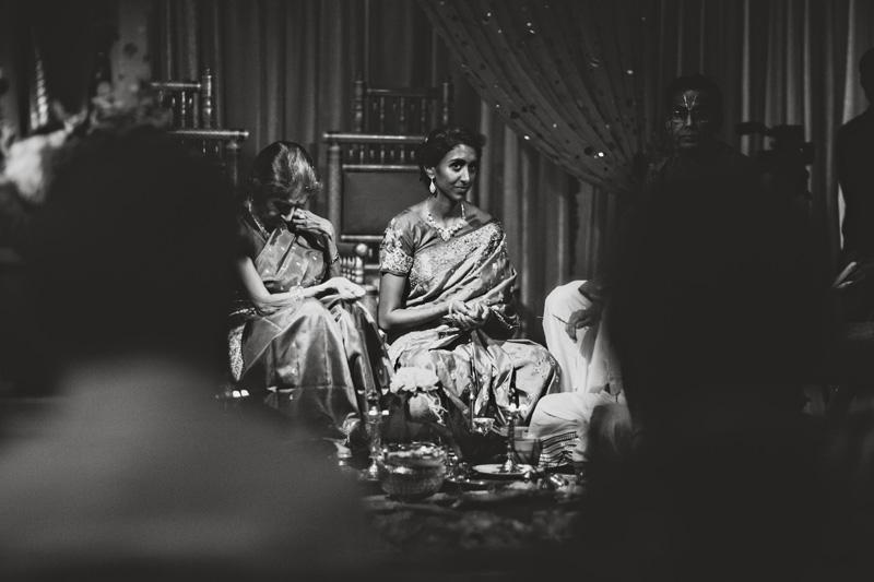 International-Hindu-Wedding-Photography-015.JPG