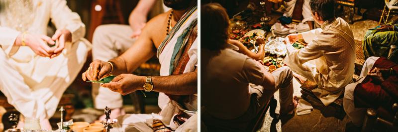 International-Hindu-Wedding-Photography-018.JPG