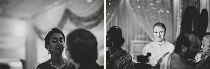 International-Hindu-Wedding-Photography-020.JPG