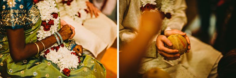 Modern-Hindu-Wedding-Photography-024.JPG